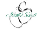 Sixth Scents